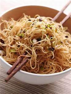 manger chinois enceinte 10 aliments symboliques en chine canton by me