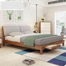 da letto semplice casa da letto mobili mobili per la casa nordic