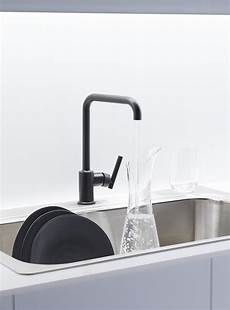 kitchen faucets australia 80 best black tapware images on bathroom design bathroom and bathrooms