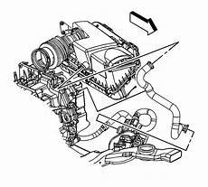 free service manuals online 2008 cadillac dts transmission control service manual evap hose removal 2008 cadillac dts 2005 gmc denali the suburban type p0455