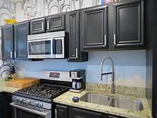 Kitchen Backsplash Grout Color by How To Grout In Bright Colors Hometalk