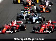 Formel 1 Malaysia 2017 Wm Duell Vettel Vs Mercedes Im Fokus