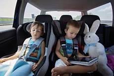 Sitzerh 246 Hung Ab Wann Erlaubt Verkehrssicherheit 2020