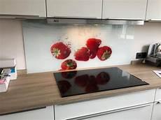 spritzschutz glas küche spritzschutz aus glas f 252 r die k 252 che an herd sp 252 le