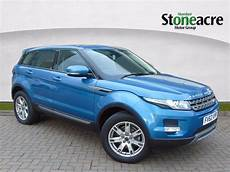 car owners manuals for sale 2012 land rover range rover spare parts catalogs used 2012 land rover range rover evoque 2 2 ed4 pure tech suv 5dr diesel manual 2wd 133 g km