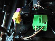 repair voice data communications 2011 hyundai equus seat position control service manual remove driverside airbag 2005 audi s4 wiring vw mk4 golf gti airbag indicator