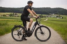 bestnote f 252 r ktm im e bike test der stiftung warentest
