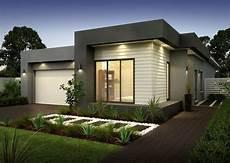 modern single storey house ideas for open floor plan modern mobile home in 2019 modern