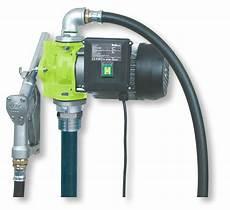 pompe a puit electrique pompes hydrauliques auto amorcantes tous les produits