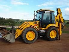 jcb 3cx 4cx 214 215 217 backhoe loader service manual 5