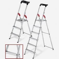 Leiter 7 Stufen - leiter ger 252 st angebote toom