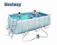 56456 bestway 412 201 122cm for asia africa