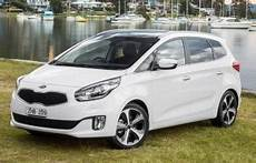 new kia rondo prices 2020 australian reviews price my car