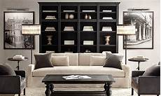 home decor furnishings restoration hardware is the world s leading luxury home