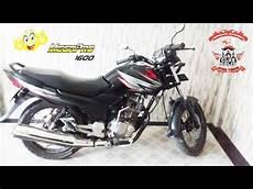 Modifikasi Megapro 2008 by Honda Megapro Primus 2008 Modifikasi Simple Tapi Ciamik