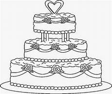 Malvorlagen Age Cake Coloring Pages Wedding Cakes Coloring Pages Printable Jpg