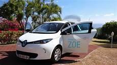 Location Voiture 233 Lectrique Renault Zoe Ada R 233 Union