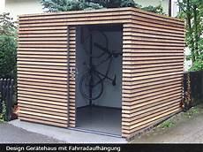 gartenhaus mit holzlager gartenhaus exclusive mit schiebet 252 r home inspiration holzideen garten gartenhaus und