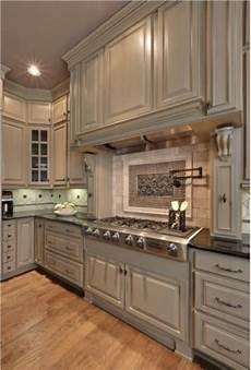 gorgeous neutral paint colors for cabinets next level interiors
