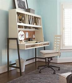 calgary home office furniture mcarthur fine furniture desks and bookcases