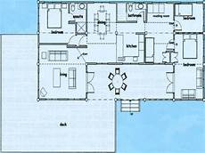 quonset house plans quonset hut sale quonset house floor plans tropical home