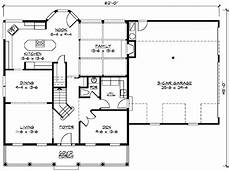 bonus room over garage 23304jd architectural designs