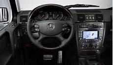 airbag deployment 2002 mercedes benz g class windshield wipe control 2010 mercedes benz g class