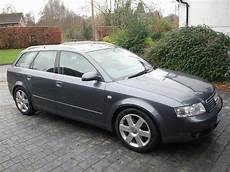 shed of the week audi a4 avant b6 pistonheads