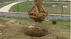 prix d un forage prix d un forage co 251 t d installation conseils utiles