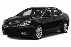 2016 buick verano price photos reviews features