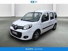 Renault Kangoo Kangoo 1 5 Dci 75 Zen Energy Alcopa Auction