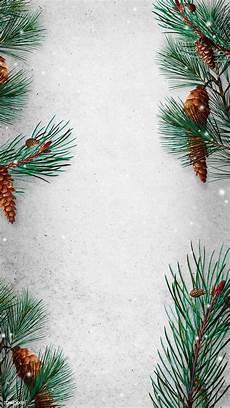 download premium illustration of blank festive christmas frame mobile in 2020 christmas frames