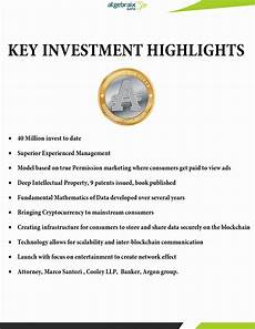 real estate investment term sheet template glendale community