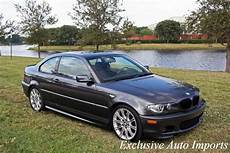 books on how cars work 2005 bmw 325 electronic toll collection 2005 used bmw 3 series 2005 bmw e46 330ci 330i coupe zhp m performance package at exclusive auto