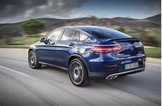 glc 43 amg coupe 2016 mercedes amg glc 43 coupe review review autocar