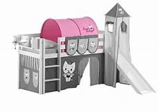 tunnel hochbett tunnel f 252 r lilokids kinderbetten online kaufen lilokids com