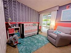 nursery and baby room colors pictures options ideas hgtv