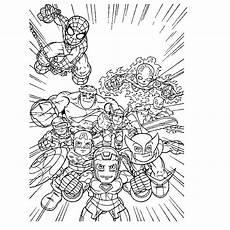 Superhelden Ausmalbilder Zum Drucken Superheld Ausmalbilder Malvorlagen 100 Kostenlos
