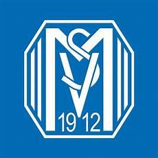 Ausmalbild Vfb Logo Ausmalbild Vfb Logo