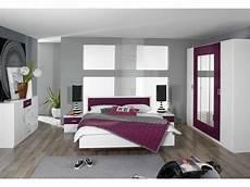 chambre pour adulte moderne d 233 co chambre adulte moderne