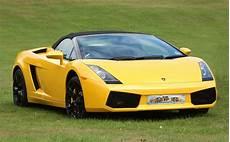 voiture de sport voiture de course de voiture de sport de