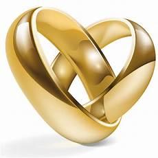 design wedding rings using adobe illustrator
