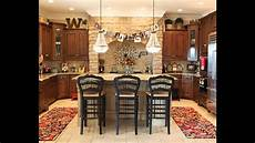 Home Decor Ideas Kitchen Cabinets by Best Decorating Ideas Above Kitchen Cabinets