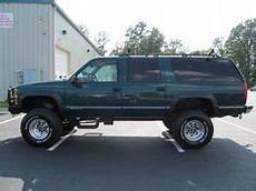 hayes car manuals 1999 chevrolet 2500 electronic toll collection 2004 z71 suburban 4x4 with a 6 quot lift custom bumpers hood lights and of course tires and