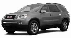 all car manuals free 2008 gmc acadia navigation system amazon com 2008 acura mdx reviews images and specs vehicles