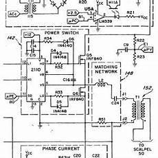 Limitorque L120 Wiring Diagram Free Wiring Diagram