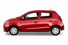 mitsubishi space kleinwagen neuwagen suchen kaufen