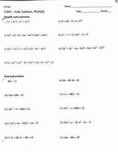 probability worksheets tes 5892 dividing polynomials worksheet math aids preschoolers exponents with multiplication and