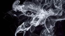Smoke 4k Wallpaper by 4k Cigarette Smoke Wallpapers High Quality Free