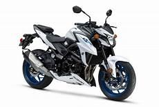 2019 suzuki motorcycle models 2019 suzuki gsx s750 abs guide total motorcycle